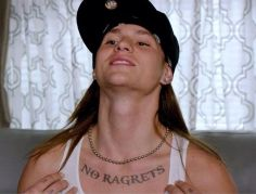 Were-the-Millers-No-Ragrets-Tattoo